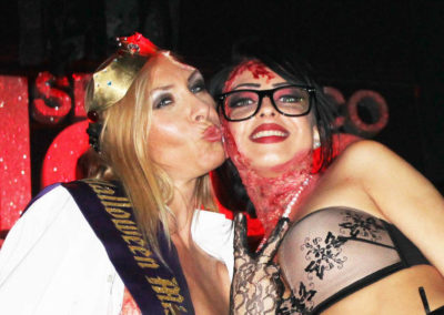 31-ottobre-halloween-lap-dance-night-club-11