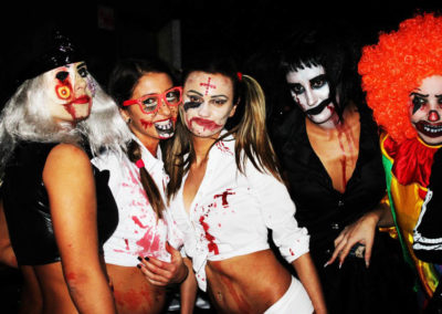 31-ottobre-halloween-lap-dance-night-club-32