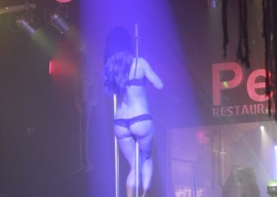 31-ottobtre-festa-hlloween-lapdance-erotic-show-night-club0676