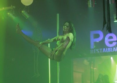 31-ottobtre-festa-hlloween-lapdance-erotic-show-night-club0687