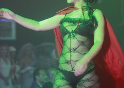 31-ottobtre-festa-hlloween-lapdance-erotic-show-night-club0796