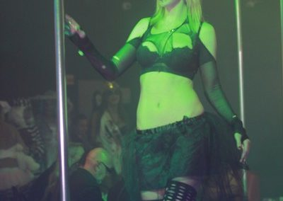31-ottobtre-festa-hlloween-lapdance-erotic-show-night-club0828