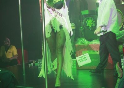 31-ottobtre-festa-hlloween-lapdance-erotic-show-night-club0847