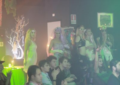 31-ottobtre-festa-hlloween-lapdance-erotic-show-night-club0874