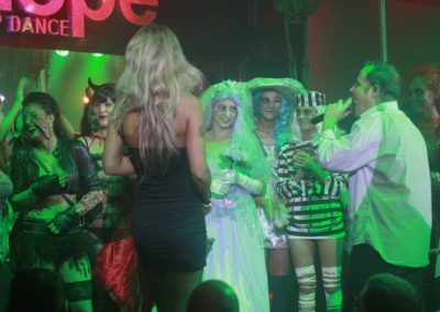 31-ottobtre-festa-hlloween-lapdance-erotic-show-night-club0946