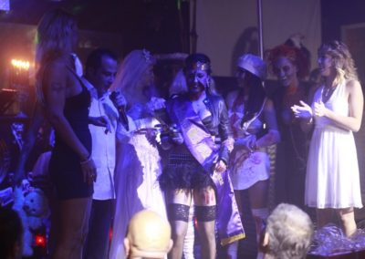 31-ottobtre-festa-hlloween-lapdance-erotic-show-night-club0970-2