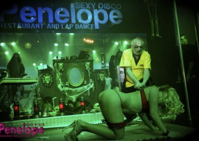 31-ottobtre-festa-hlloween-lapdance-erotic-show-night-club5109-