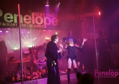 31-ottobtre-festa-hlloween-lapdance-erotic-show-night-club5225-