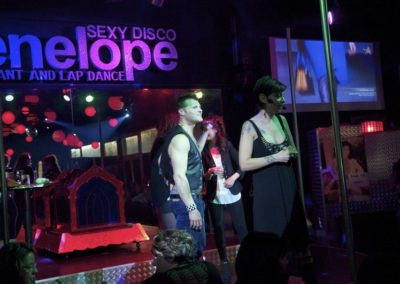 8-marzo-festa-della-donna-lapdance-erotic-show-night-club353