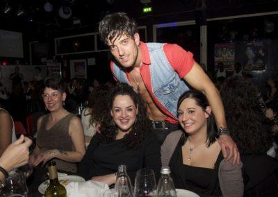 8-marzo-festa-della-donna-lapdance-erotic-show-night-club401