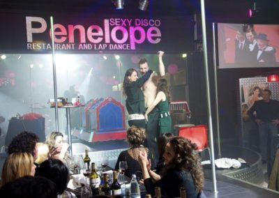 8-marzo-festa-della-donna-lapdance-erotic-show-night-club423