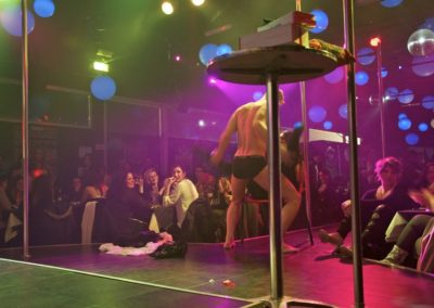 8-marzo-festa-della-donna-lapdance-erotic-show-night-club443