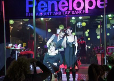 8-marzo-festa-della-donna-lapdance-erotic-show-night-club479
