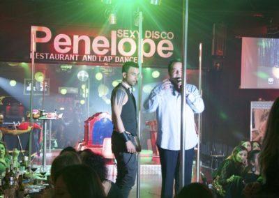 8-marzo-festa-della-donna-lapdance-erotic-show-night-club522