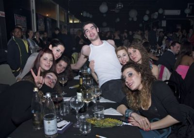 8-marzo-festa-della-donna-lapdance-erotic-show-night-club695