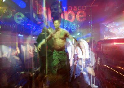 8-marzo-festa-della-donna-lapdance-erotic-show-night-club796
