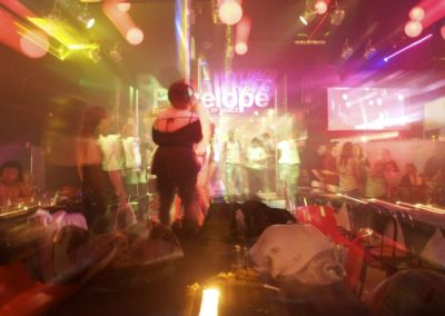 8-marzo-festa-della-donna-lapdance-erotic-show-night-club803