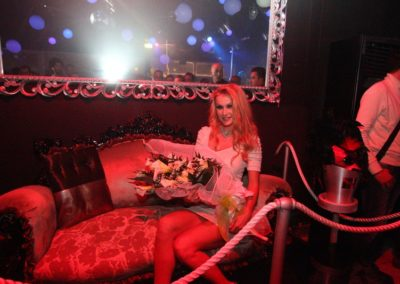 eva-henger-lapdance-erotic-show-night-club59