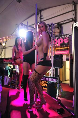 expo erotik 2011 pisa 1