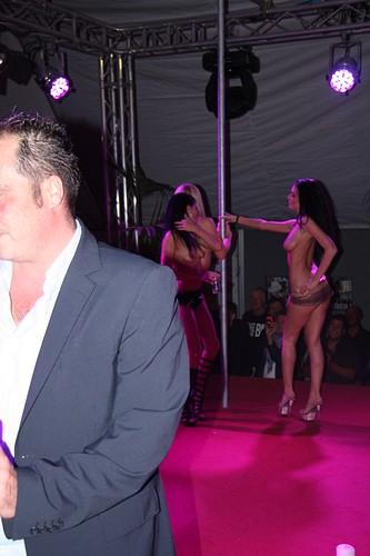 expo erotik 2011 pisa 100