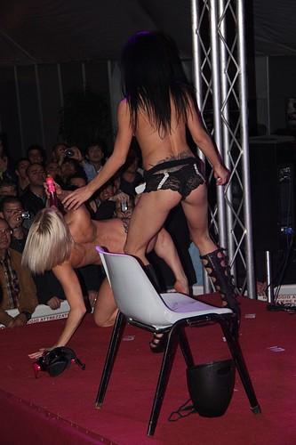 expo erotik 2011 pisa 101