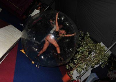 expo erotik 2011 pisa 14