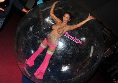 expo erotik 2011 pisa 19