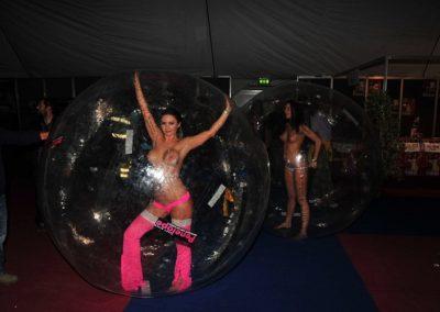 expo erotik 2011 pisa 20