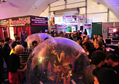 expo erotik 2011 pisa 22