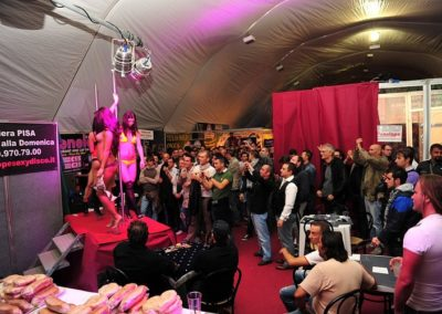 expo erotik 2011 pisa 27