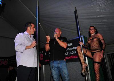 expo erotik 2011 pisa 32