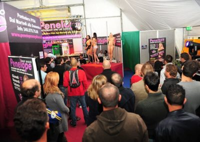 expo erotik 2011 pisa 38