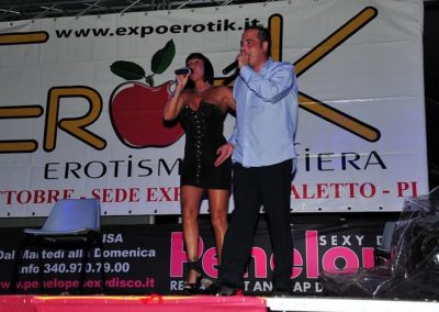 expo erotik 2011 pisa 40