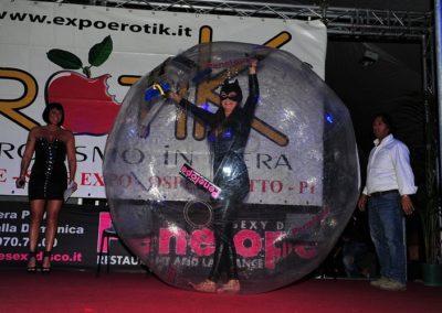 expo erotik 2011 pisa 44