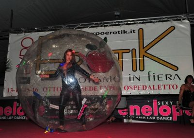 expo erotik 2011 pisa 47