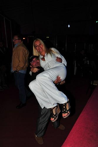 expo erotik 2011 pisa 51