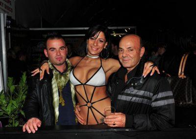 expo erotik 2011 pisa 54