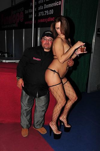 expo erotik 2011 pisa 56