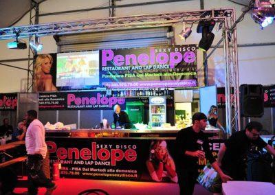 expo erotik 2011 pisa 6