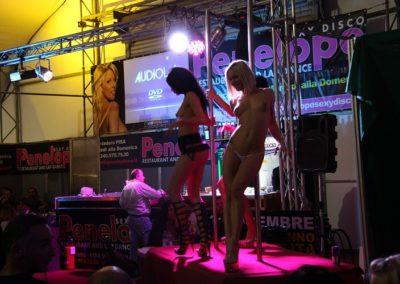 expo erotik 2011 pisa 60