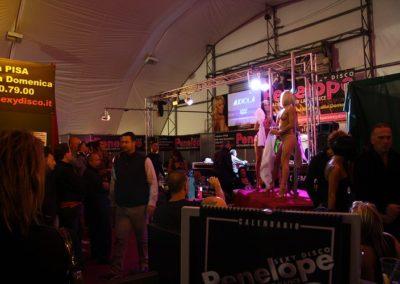 expo erotik 2011 pisa 61