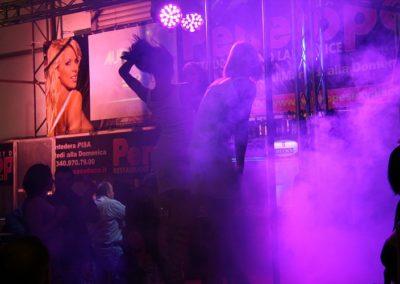 expo erotik 2011 pisa 62