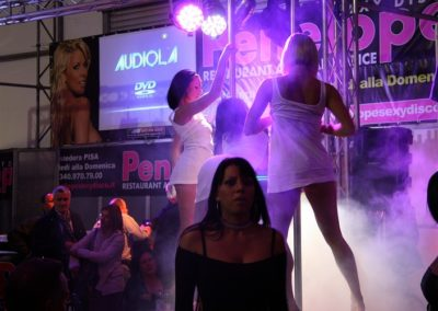 expo erotik 2011 pisa 63