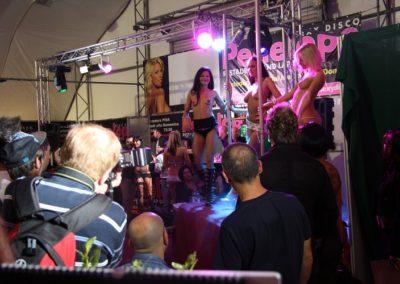 expo erotik 2011 pisa 65