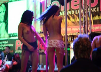 expo erotik 2011 pisa 66