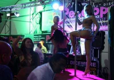 expo erotik 2011 pisa 67