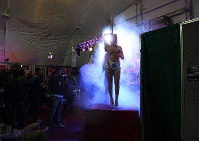 expo erotik 2011 pisa 71