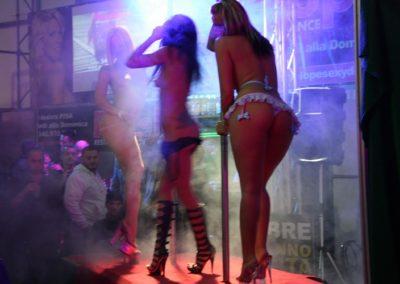 expo erotik 2011 pisa 72