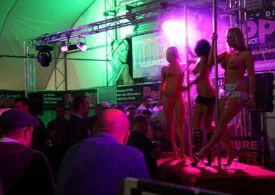 expo erotik 2011 pisa 75