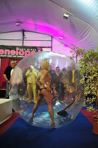 expo erotik 2011 pisa 8